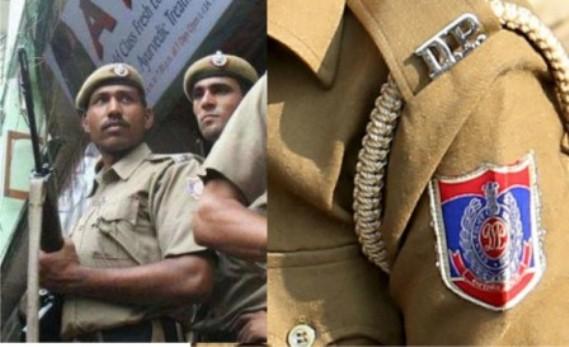 Delhi Election 2020: मतदान केंद्रों पर होगी सुरक्षा बलों की पैनी नजर